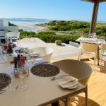Image: Leeto Restaurant Paternoster